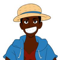 JkNico23 avatar