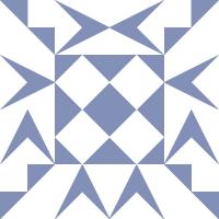 Ufs-online.ru - поиск и покупка авиа и ж/д билетов - Быстрая и легкая покупка
