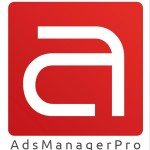 Profile picture of Adsmanagerpro