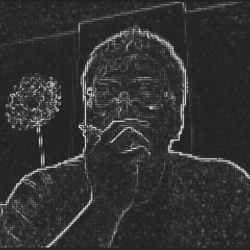 Max Lin's avatar