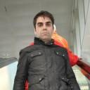 Ali Afshar picture