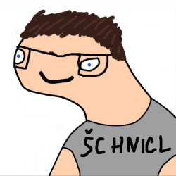snicl