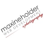 Profile picture of maxineholder