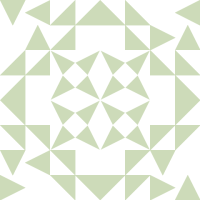 Подгузники Mepsi - Неплохой отечественный аналог подгузникам Merries