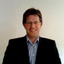 Oliver Schafeld