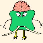 Profile picture of roxii