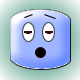 Blip Contact options for registered users 's Avatar (by Gravatar)