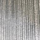 Rustem Suniev