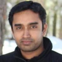 Amit Dev