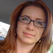 Alejandra Holguin