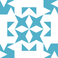 Крем-гель Серебряный колодец