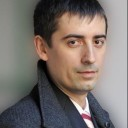 Sergiu Costas