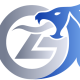 ZealotGaming's avatar