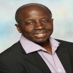 Profile photo of Synergy3k