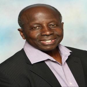 Profile photo of Renison