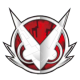 ǝɹɐoǝl81s's gravatar icon