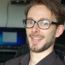 Heinrix's avatar