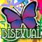 Profile gravatar of Bisexual Community