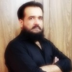 Profile picture of rizwansaleem