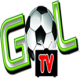 Profile picture of goltvaovivo