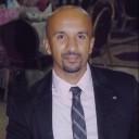 YoussefTaghlabi