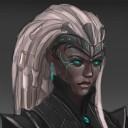 Master Cen's avatar