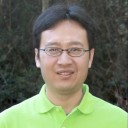 Raymond Feng