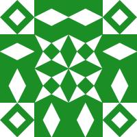 Ламинат Krono Superior - исключительный внешний вид