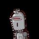 Yuchen Lin's avatar