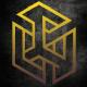 League of Legends Build Guide Author 0rphan13