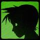 Kientero's avatar