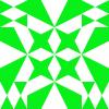 E24a3b3f402a7de071a1adbcb4d2235e?d=identicon&s=100&r=pg