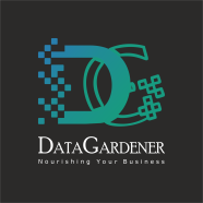 Profile picture of DataGardener