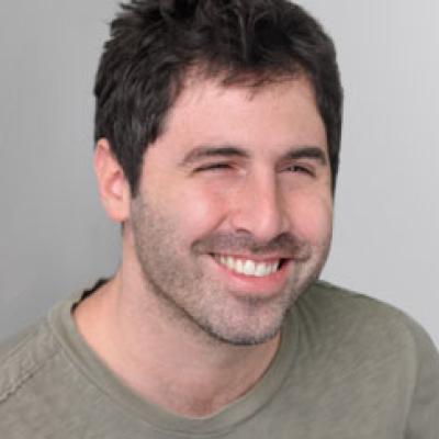 Jon Bernbach