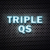 Profile picture of Triple Qs
