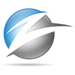 Profile picture of ZeroGravity