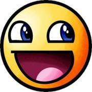 Moe Fizz's avatar
