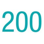 Profile picture of 200