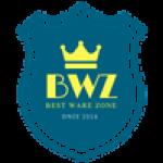 bestwarezone
