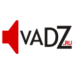 Profile picture of vadz