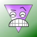 Profile photo of xtremenkk