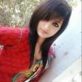 Sophia Sartaj: Isnare.com Free Articles Author
