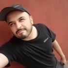 [profilbildo: Salvador]