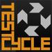 Testcycle