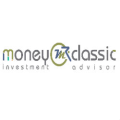 moneyclassicresearch