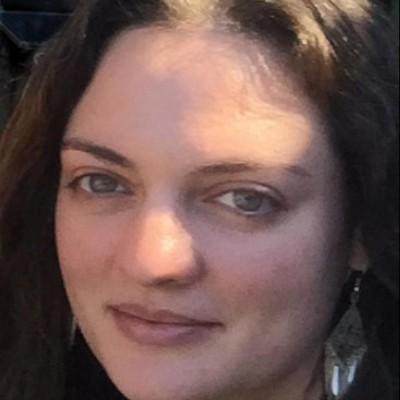 Profile picture of Jennifer Saferstein