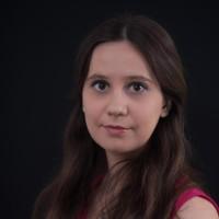 מריה למבריאנוב