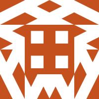 Резиновые кубики