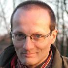 Antonín Slejška's avatar