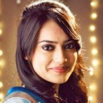 Profile picture of Jyothi